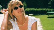 Walczyć z menopauzą