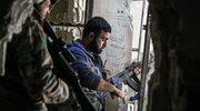 Walczył w czeczeńskim oddziale w Syrii. W Warszawie ruszył proces Kyuriego A.