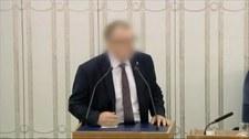 Waldemar B. trafi do aresztu za znęcanie się nad psem? Wpłynął wniosek prokuratury