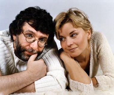 Waldemar Dziki był trzykrotnie żonaty. Był mężem Darii Trafankowskiej (zmarła w 2004 roku), z którą ma syna Wita. Drugą żoną reżysera była Małgorzata Foremniak (1993-2011) - adoptowali razem dwójkę dzieci. Ostatnią natomiast młodsza od niego o 28 lat Marta Eljasiak-Dziki.