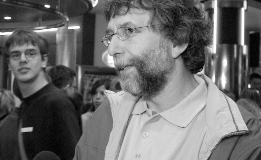 Waldemar Dziki /Remigiusz Sikora    /PAP