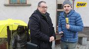 Waldemar Flajszer: Jan Długosz wprowadził Pabianice na karty historii Polski
