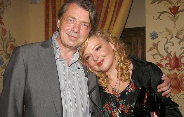Waldemar i Magda /Wojtalewicz /AKPA