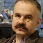 Waldemar Paruch o spadającym poparciu dla PiS: W zimie zawsze było tąpnięcie