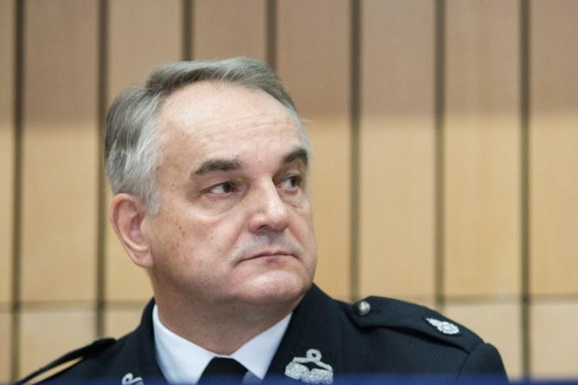 Waldemar Pawlak /Paweł Wisniewski /East News