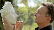 Waldemar Pokromski zdradza tajemnice kinowej charakteryzacji