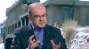 Waldemar Skrzypczak: Misję w Afganistanie można zakończyć tylko na poziomie politycznym