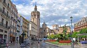 Walencja - hiszpańskie miasto idealne