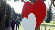 Walenty i Muzy w Gdyni