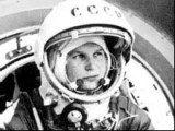 Walentyna Tiereszkowa /RMF