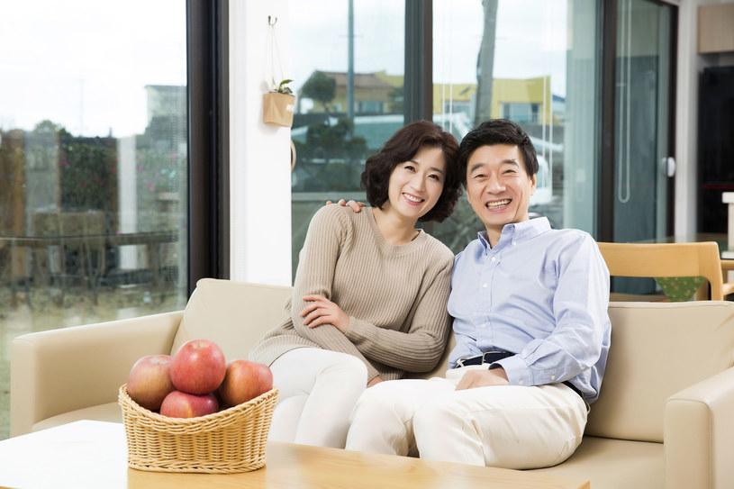 Walentynki to w Korei Południowej  święto panów /©123RF/PICSEL