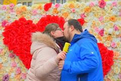 Walentynki z RMF FM