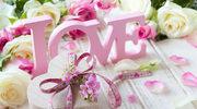 Walentynkowa niespodzianka