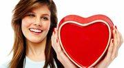 Walentynkowa prośba aniołów o miłość