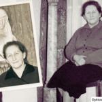 Waleria Sikorzyna: Krawcowa, która widziała więcej