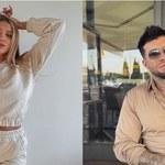 """Waleria z """"Love Island"""" potwierdza rozstanie z Piotrem! Podała powód!"""