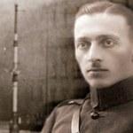 Walerian Tewzadze. Gruzin, który walczył za Polskę