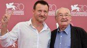 Wałęsa był bohaterem swego czasu