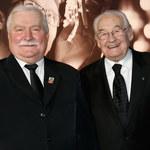 """""""Wałęsa. Człowiek z nadziei"""": Najtrudniejszy film Wajdy"""
