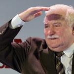 """Wałęsa: Do """"Solidarności"""" nie wracam"""