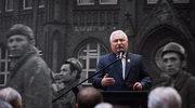 Wałęsa: Jeśli nie zrozumiemy, że trójpodział władzy jest niezbędny, będę musiał znów poprowadzić bój