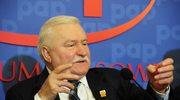 Wałęsa: Jeśli przeciwstawimy się Putinowi, to zwyciężymy