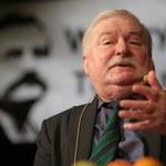 """Wałęsa kontra """"Wiadomości"""". Sąd oddalił pozew"""