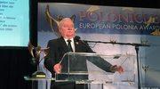 Wałęsa: Niemcy muszą skończyć z kompleksami i przejąć przywództwo w Europie