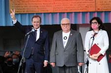 Wałęsa o Porozumieniach Sierpniowych: Największe zwycięstwo w dziejach Polski