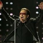 Wałęsa płaci za Bono