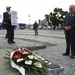 Wałęsa: Rocznica Sierpnia ' 80 powinna być świętem państwowym