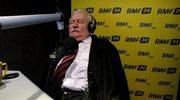 Wałęsa: Stan wojenny to zbrodnia, trzeba ją osądzić, ale nie personalnie