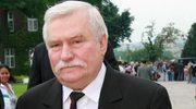 Wałęsa: Uciszyłem tłum i usłyszałem: Zdrajca!