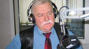 Wałęsa: Uwiążcie byłych prezydentów jako senatorów