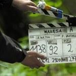 Wałęsa: Wajda powinien coś zrobić