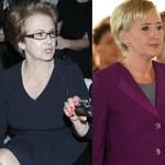 """Wałęsowa atakuje Dudową! """"Mamy prezydentową, ale na papierze"""""""