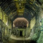 Walim: Naukowcy nie trafili na ślad podziemnego miasta