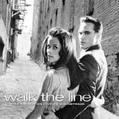 muzyka filmowa: -Walk The Line