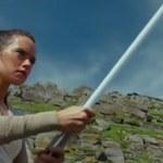 """Walka z międzygalaktycznym złem nie jest łatwa. Zobacz treningi aktorów z """"Gwiezdnych wojen"""""""