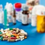 Walka z nielegalnym wywozem leków