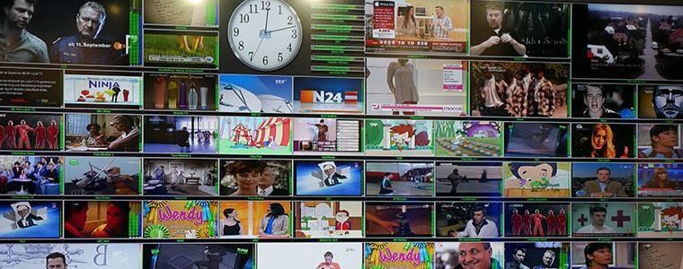 Walka z nielegalnymi kanałami telewizyjnymi trwa /materiały prasowe