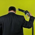 Walka z szarą strefą w branży paliwowej trwa