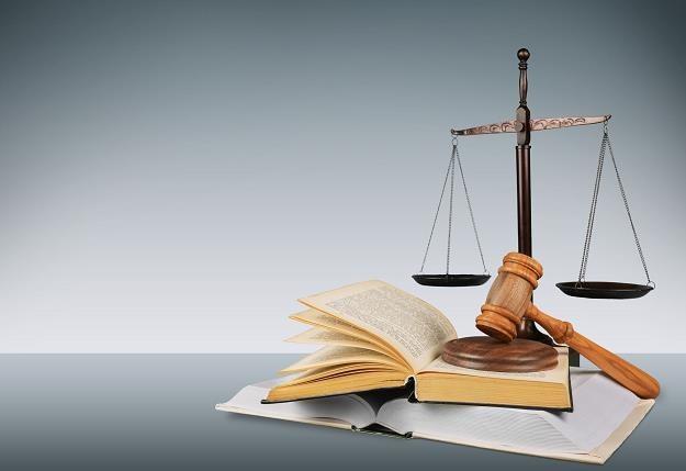 Walka z wyłudzeniami VAT nabiera rozpędu /©123RF/PICSEL