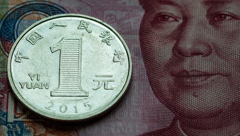 Walka ze spekulantami spowodowała światowy spadek cen metali