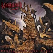 Warbringer: -Walking Into Nightmares