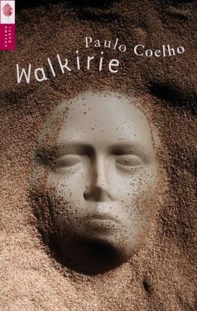 """Walkirie"" /"