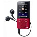 Walkman E443, S544 i A844 - muzyka przede wszystkim