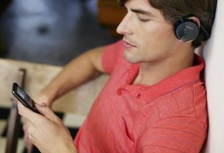 Walkman - reaktywacja. Sony powraca do legendarnej marki, stając w szranki z iPodem. /materiały prasowe