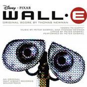 różni wykonawcy: -Wall-E