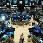 Wall Street w górę trzeci dzień z rzędu